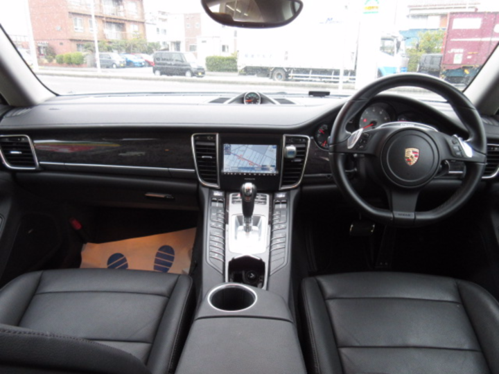 Car image 000231517 2017 03 01t073655z