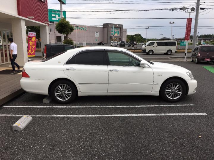 Car image 000272009 2017 06 14t101802z