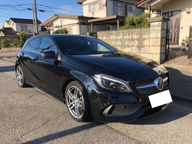 Car image 001076978 2018 06 22t060004z