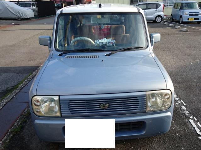 Car image 001078101 2018 06 22t062301z