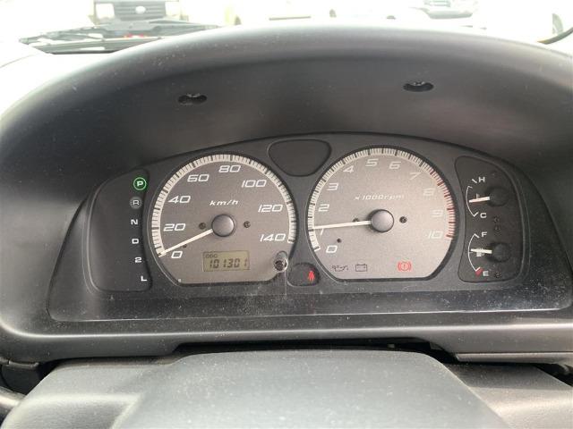 H14(2002年式) スズキ ワゴンR N-1