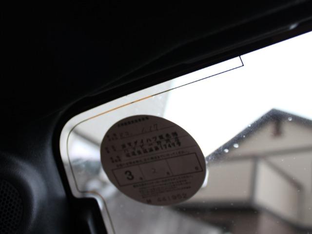 H27(2015年式) ダイハツ コペン セロ