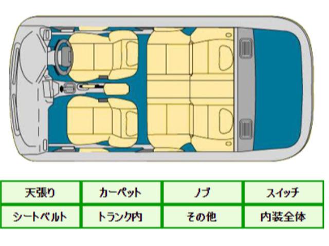 H28(2016年式) マツダ CX-3 XD