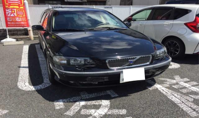Thumbnail.car image 001111876 2018 08 13t030659z