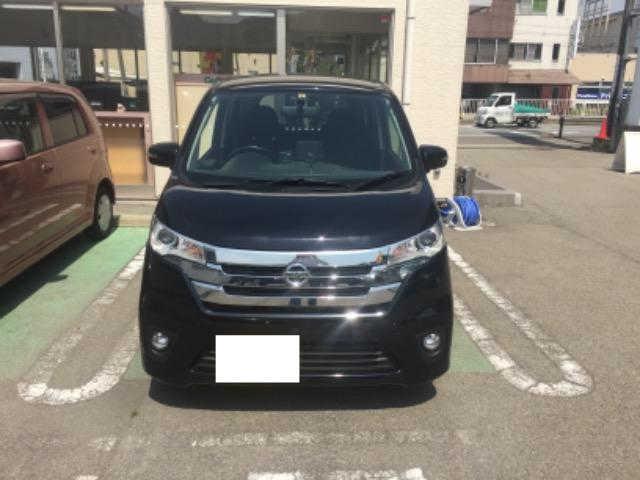 Thumbnail.car image 001124272 2018 08 13t080251z