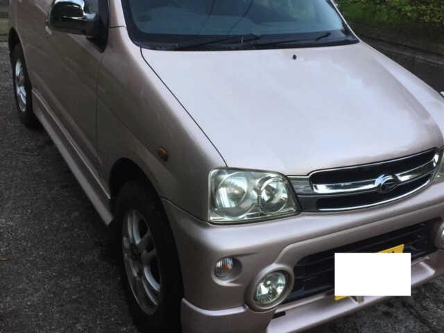 Thumbnail.car image 001147302 2018 08 13t090137z