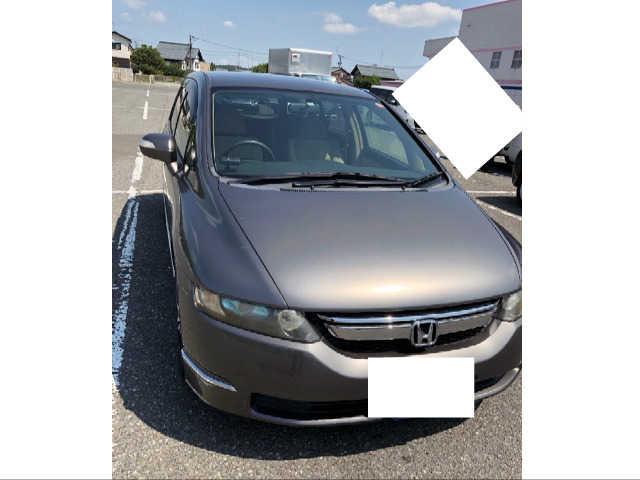 Thumbnail.car image 001166182 2018 08 13t100141z