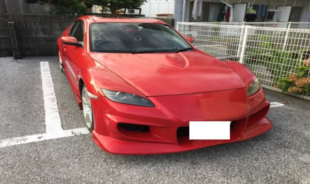 Thumbnail.car image 001216963 2018 08 14t015101z