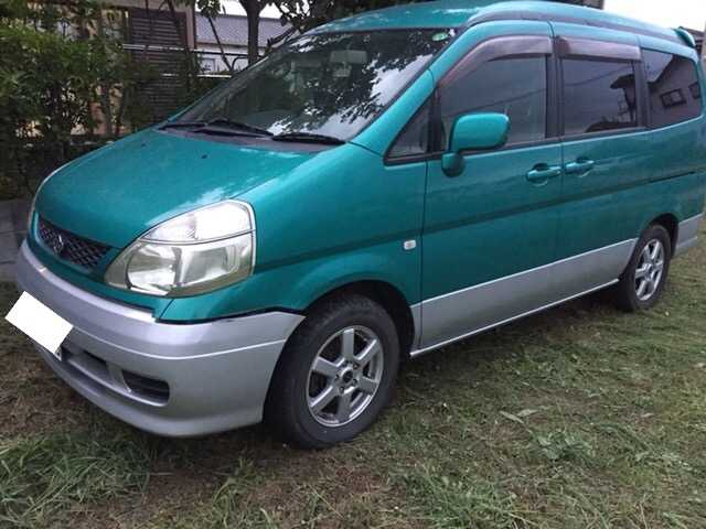 Thumbnail.car image 001290758 2018 09 09t052446z