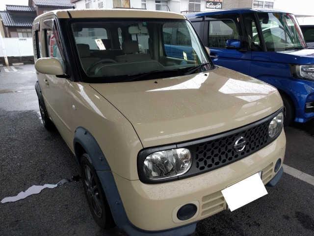 Thumbnail.car image 001308850 2018 09 16t011922z