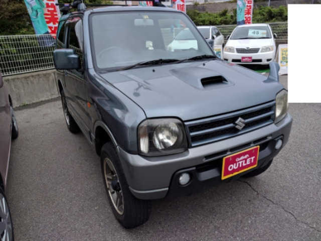 Thumbnail.car image 001317892 2018 09 19t013638z