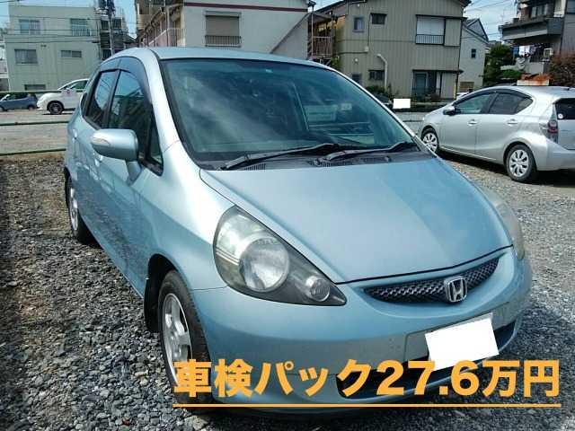 Thumbnail.car image 001344433 2018 12 18t100139z
