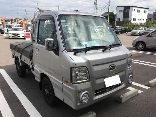 Thumbnail.car image 001358607 2018 10 06t012533z