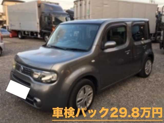 Thumbnail.car image 001370313 2018 12 18t044010z