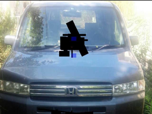 Thumbnail.car image 001374028 2018 10 10t084505z