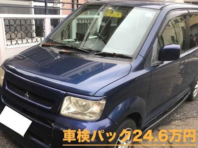 Thumbnail.car image 001387754 2018 12 18t091436z