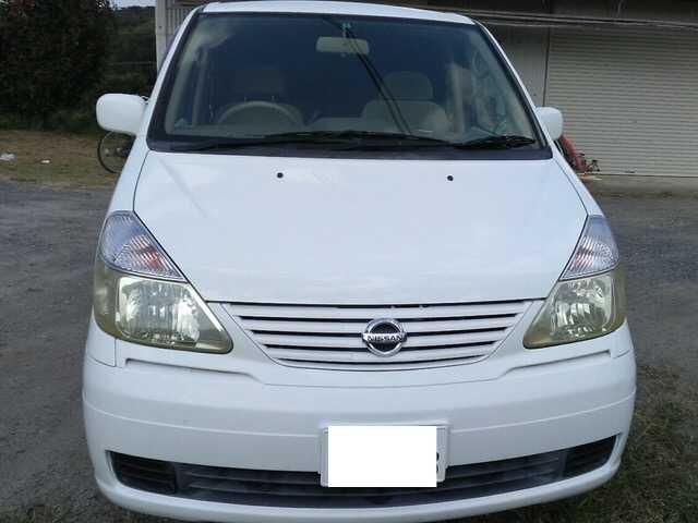Thumbnail.car image 001397975 2018 10 19t050847z