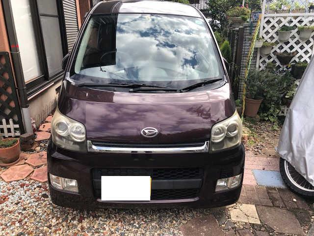 Thumbnail.car image 001404252 2018 10 21t031243z