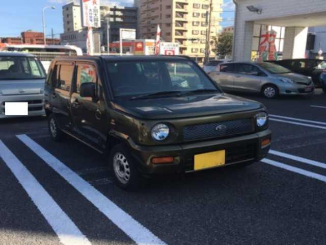 Thumbnail.car image 001407785 2018 10 22t023807z