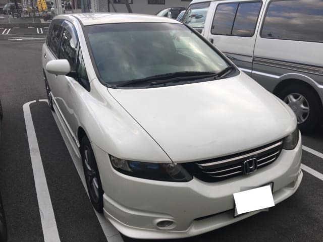 Thumbnail.car image 001439128 2019 01 19t034858z