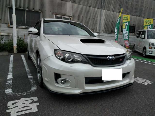Thumbnail.car image 001439730 2018 11 02t010711z
