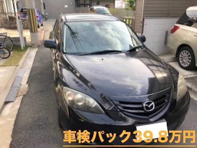 Thumbnail.car image 001467711 2018 12 17t105212z