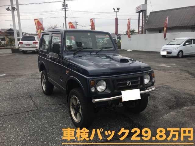 Thumbnail.car image 001510195 2018 12 01t052602z