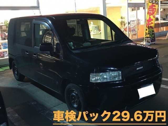 Thumbnail.car image 001510621 2018 12 16t110356z