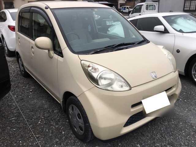 Thumbnail.car image 001513391 2018 12 01t014740z
