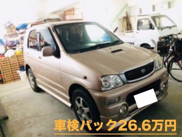 Thumbnail.car image 001514633 2018 12 18t121038z