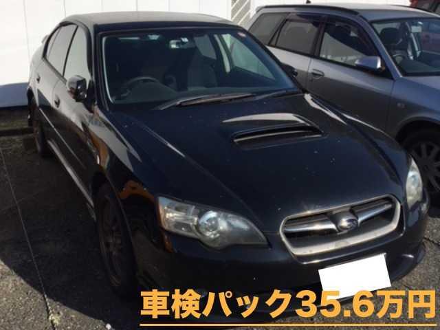 Thumbnail.car image 001521616 2018 12 18t092307z