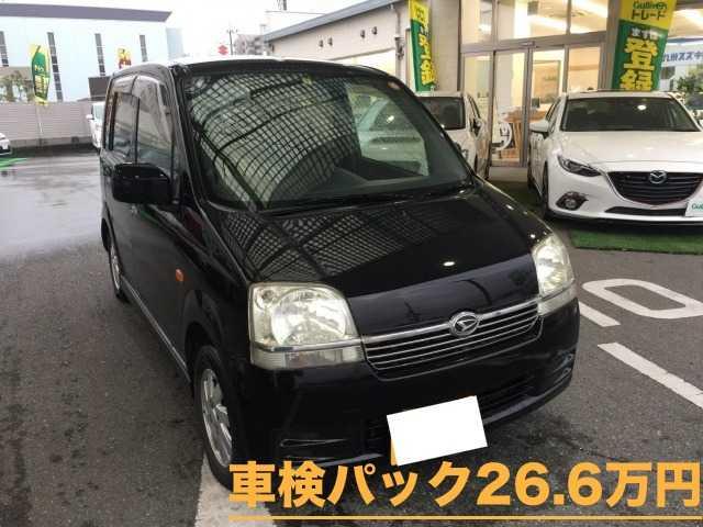 Thumbnail.car image 001530664 2018 12 18t092713z