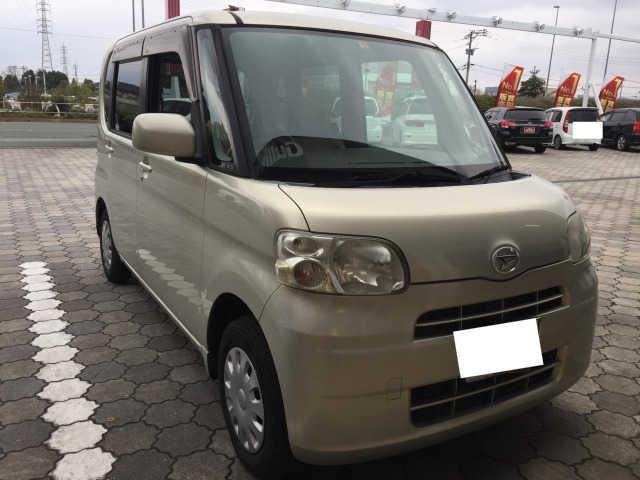 Thumbnail.car image 001532295 2018 12 09t013821z
