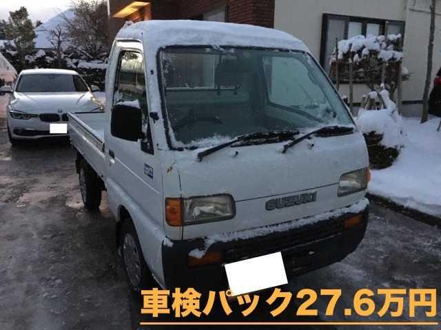 Thumbnail.car image 001536783 2018 12 16t103240z