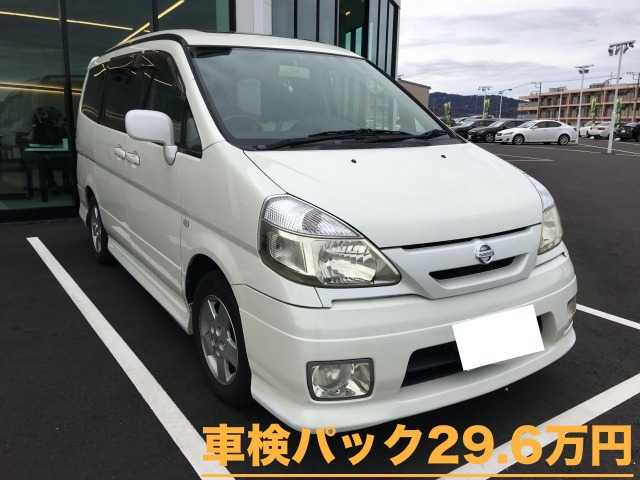Thumbnail.car image 001537905 2018 12 17t063421z