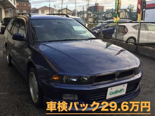Thumbnail.car image 001542109 2018 12 17t104407z