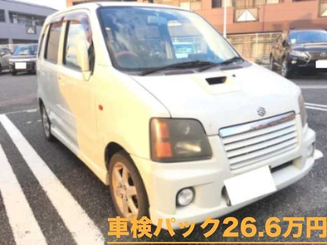 Thumbnail.car image 001547213 2018 12 18t094433z