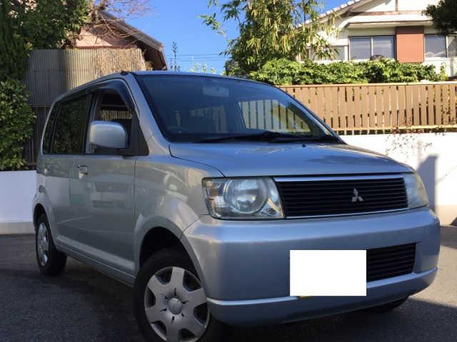 Thumbnail.car image 001547713 2019 01 13t074756z