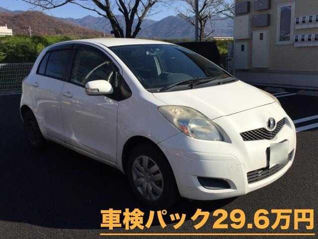 Thumbnail.car image 001547757 2018 12 18t121243z