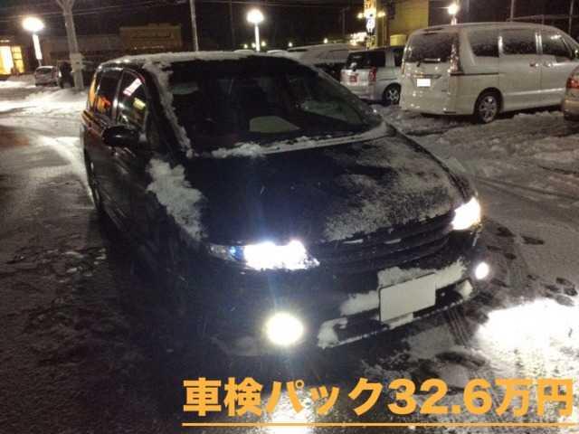 Thumbnail.car image 001547818 2018 12 18t121528z