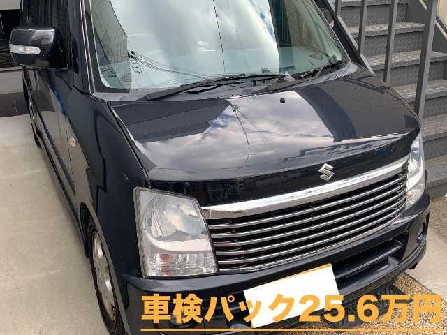 Thumbnail.car image 001548788 2018 12 18t095537z