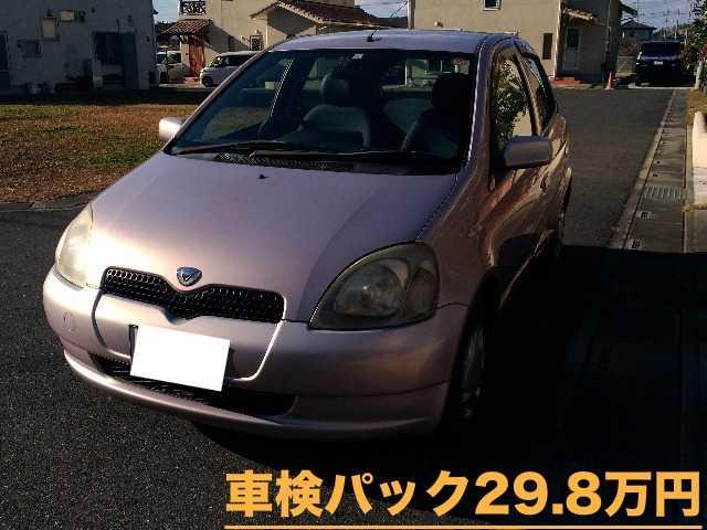 Thumbnail.car image 001548798 2018 12 18t122205z