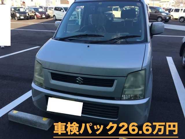 Thumbnail.car image 001549778 2018 12 18t121801z
