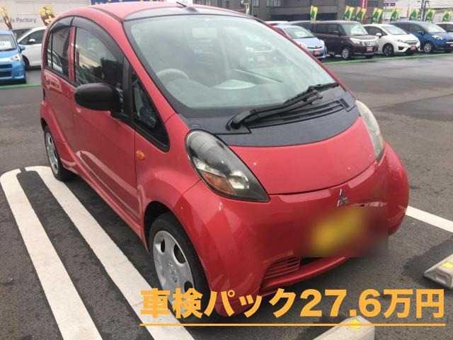 Thumbnail.car image 001551568 2018 12 18t121946z