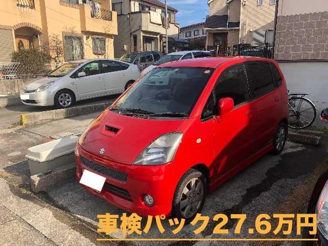 Thumbnail.car image 001552193 2018 12 18t122141z