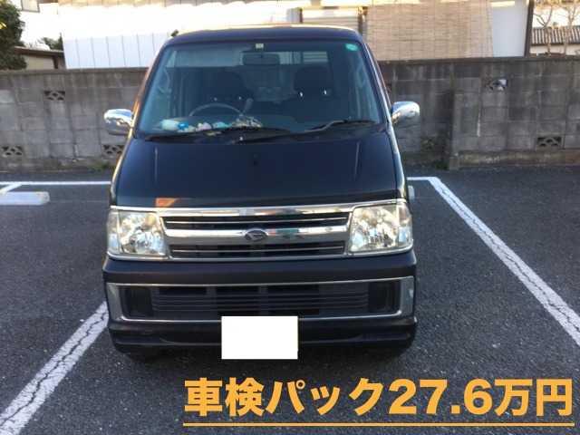 Thumbnail.car image 001553222 2018 12 18t121540z