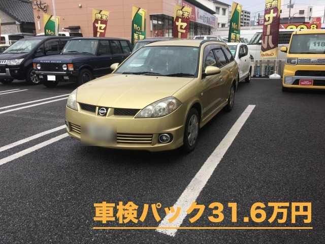 Thumbnail.car image 001553576 2018 12 18t123925z