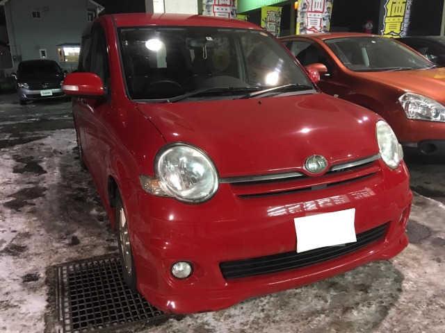 Thumbnail.car image 001564849 2019 01 13t081345z