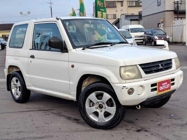Thumbnail.car image 001571695 2019 01 17t094720z