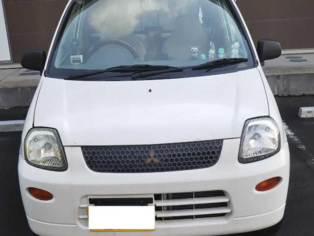 Thumbnail.car image 001576540 2018 12 27t031021z